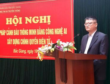 AI Smart Warning – Giải pháp giám sát an ninh tự động do Việt Nam làm chủ