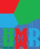 HMD Technology-Công ty Cổ phần công nghệ số HMD Việt Nam
